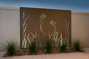 modern-outdoor-decor