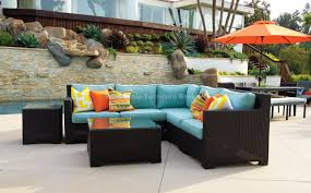 OUTDOOR FURNITURE SALES!!!