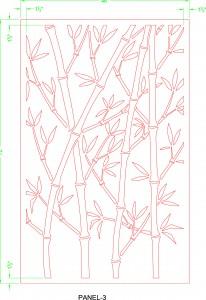 bamboo3