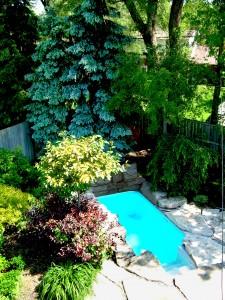 kingsway pool fixed