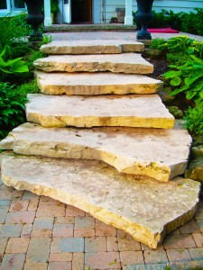 megaslab stepsfixed