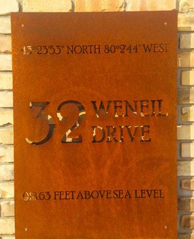32 Weniel Drive