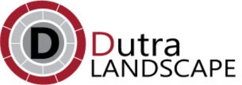 Dutra Landscaping